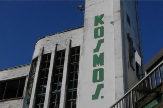 Foto van Natuurinvest zoekt een partner voor de Kosmos