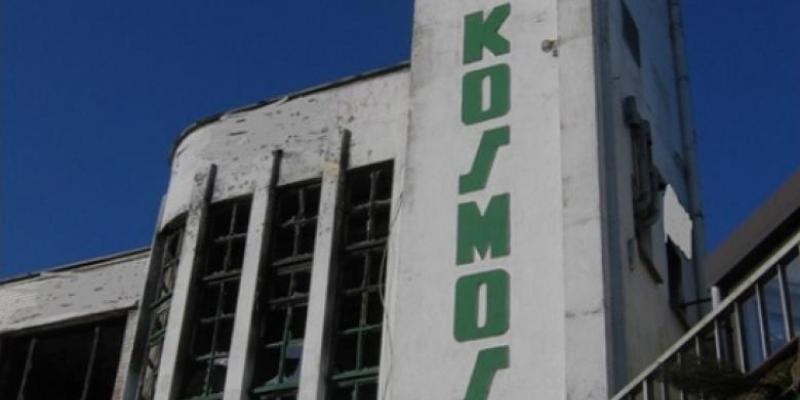 Natuurinvest zoekt een partner voor de Kosmos