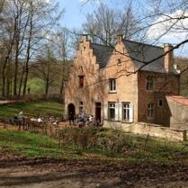 Nieuwe concessies in Vlaams-Brabant